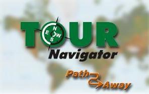 TourNavigator